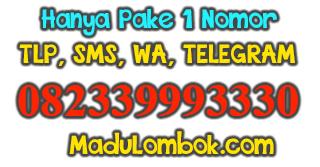 madu_sumbawa_madu_lombok