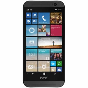 Bocoran Spesifikasi Lengkap HTC One (M8) Versi Windows Phone 8.1