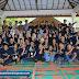 Diskusi Advokasi Ikmabo-BR UIN Sunan Gunung Djati