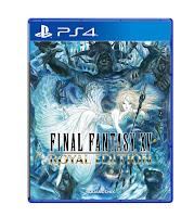 PS4_FF15+ROYAL+EDITION.jpg (286×320)