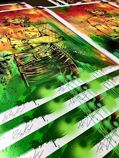 TAZ-Risk-Dennis-Morris-Peter-Tosh-Art-Print-2018-2