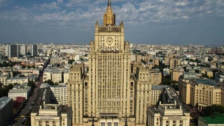 روسيا-تعرب-عن-قلقها-من-تصاعد-التوتر-في-اليمن-وتدعو-جميع-أطراف-الصراع-إلى-وقف-إطلاق-النار-فورا