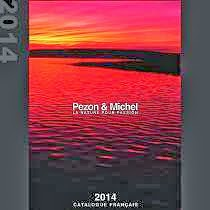 http://asp.zone-secure.net/v2/383/452/40970/2014_PEZON_FR.pdf