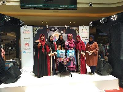 Dari Hobi Jadi Profesi, Bincang Blogger Kece Semarang