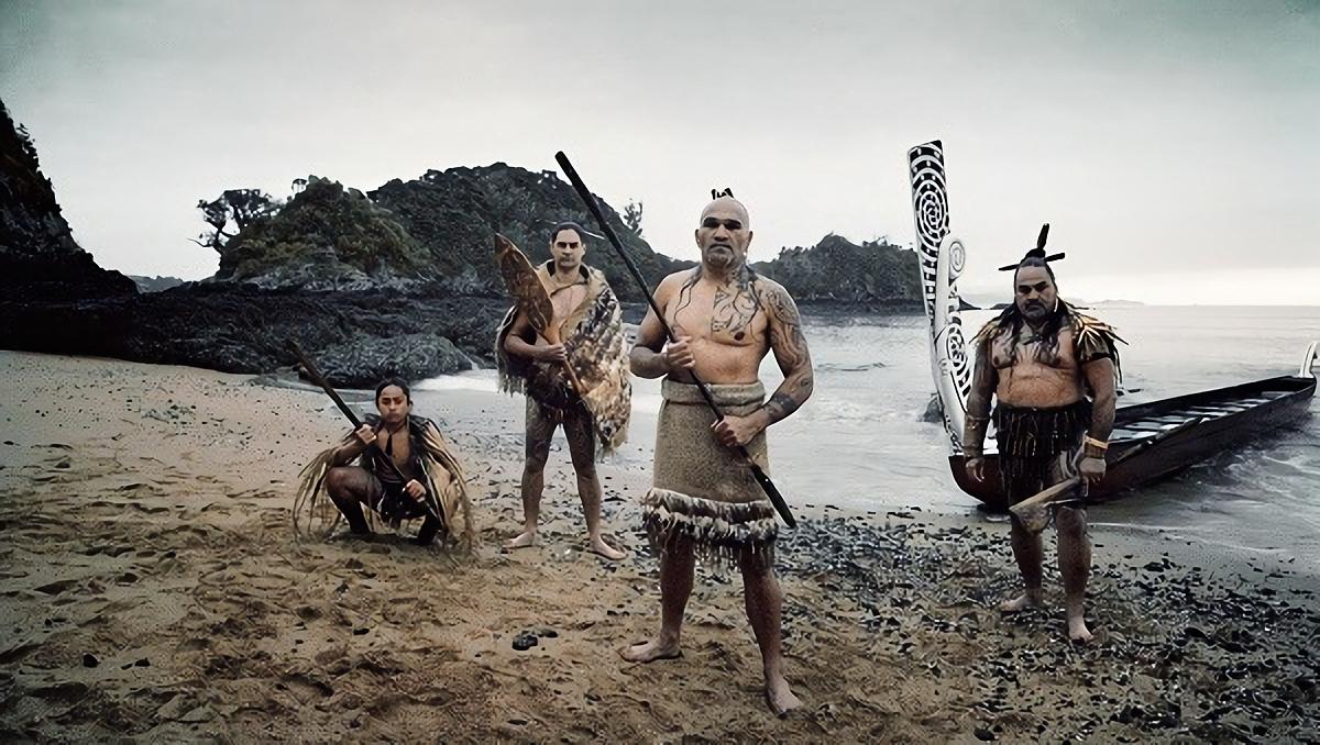 Mengerikan Enam Suku Kanibal Ini Paling Berbahaya Di Dunia