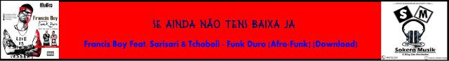https://sokeromusik.blogspot.com/2017/09/francis-boy-feat-sarisari-tchoboli-funk.html