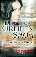 http://cookieslesewelt.blogspot.de/2015/07/rezension-die-greifen-saga-die-ratten.html