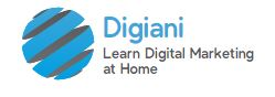 Learn Online Digital Marketing course for free  Easily at Home