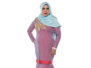 Single Terbaru Linda EVA Bulan Rindu