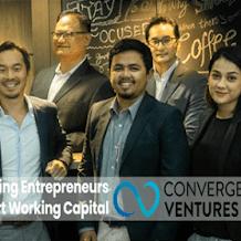 Apa Saja yang Ditawarkan Venture Capital?