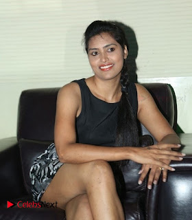 Actress Sravanthi Latest Picture Gallery  0013