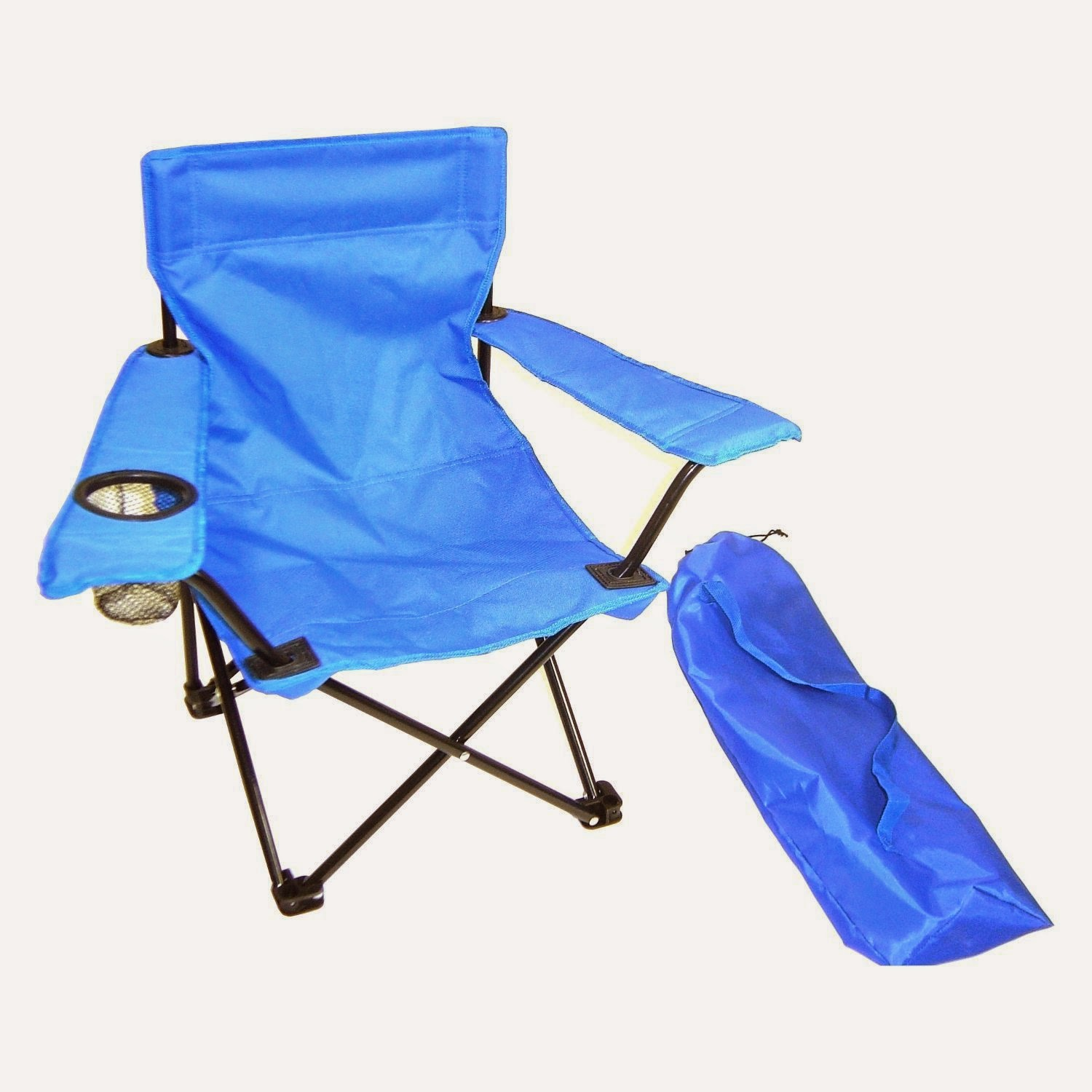 Cheap Folding Beach Chairs Cheap Beach Chairs Kids Beach Chairs