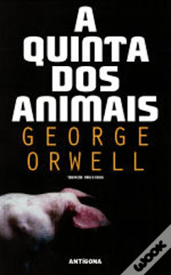 A Banda Sonora da Semana #38 com um livro de George Orwell, um filme de Sofia Coppola e música de Jacques Brel