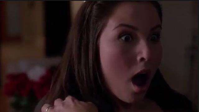 Supernatural 11x13 subtitulos en español