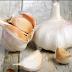 Efek Samping Bawang Putih Bagi Kesehatan Tubuh
