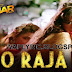 AAO RAJA LYRICS – GABBAR IS BACK – YO YO HONEY SINGH, NEHA KAKKAR