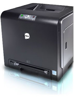 Dell Color Laser 1320C Drivers Download