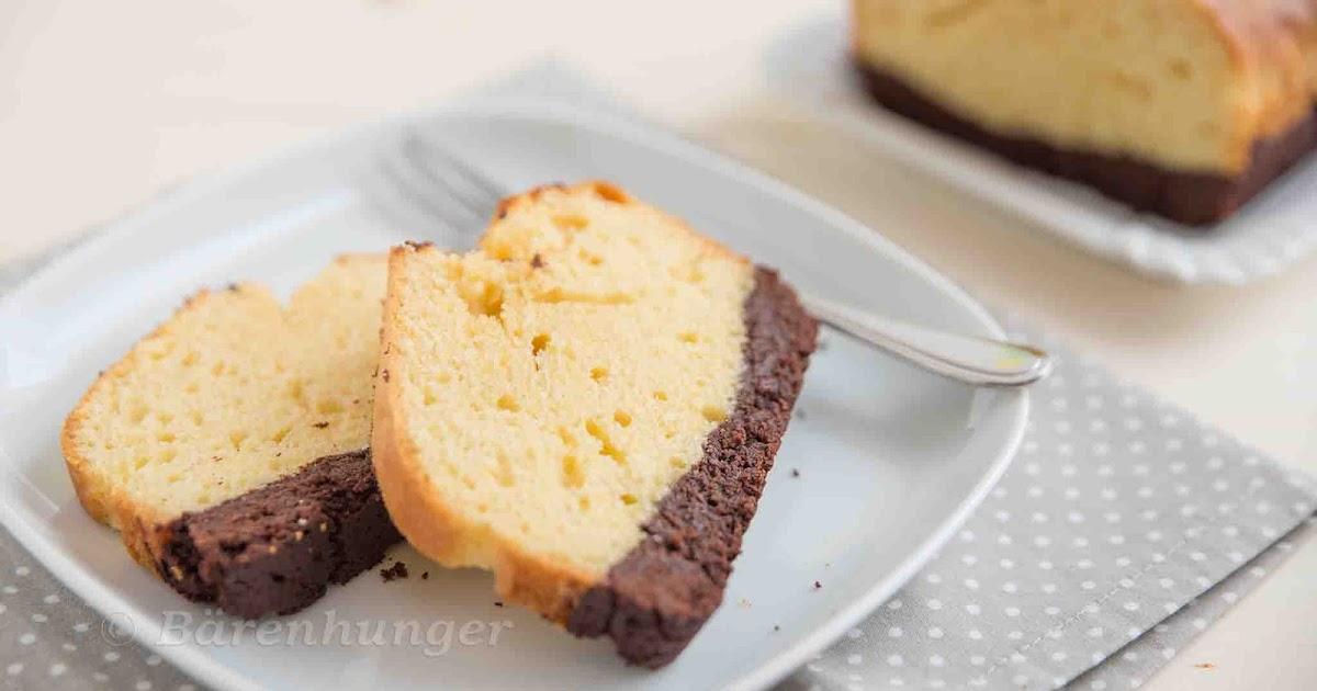 B renhunger brownie butter kuchen for Butter kuchen dresden