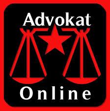 Cara Dan Strategi Website Kantor Law Firm Jasa Advokat Atau Pengacara Medan Menang Dalam Persaingan Di Marketing Online