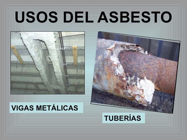 Asbestos, que es mesothelioma, asbestos com , uralita amianto, amianto uralita,