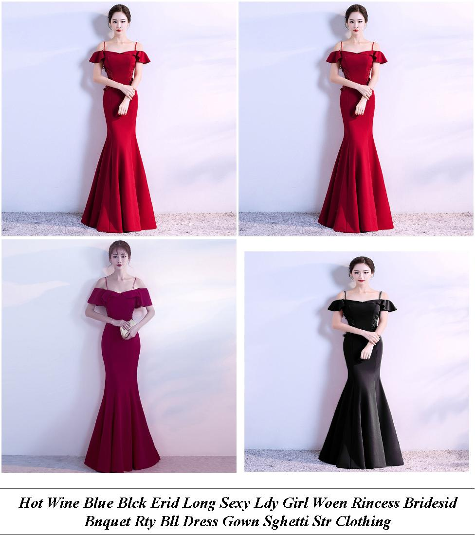 Girls Dresses - Sale On Brands - Pink Dress - Cheap Womens Summer Clothes