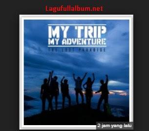 Lagu Isyana Sarasvati Terbaru – Tanah Airku (Ost My Trip My Adventure) Mp3
