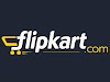 Flipkart Toll Free Number |Flipkart Customer Care Contact Phone Number