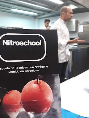 NITROSCHOOL