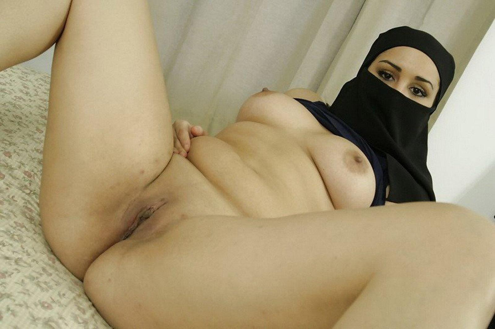 porno-arabki-2017
