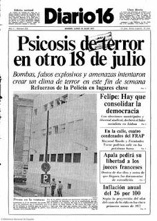 https://issuu.com/sanpedro/docs/diario_16._18-7-1977