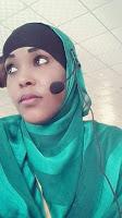 hablaha somalida dhegysiga badan