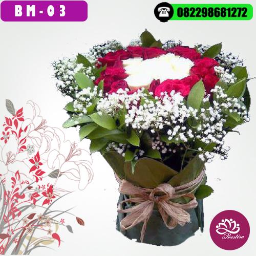Pesan Bunga Online Karangan Bunga Papan Belasungkawa di Kota Sidoarjo  Kecamatan Krian 232d650f82