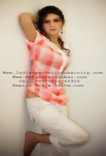 Models Call Girls In Dubai