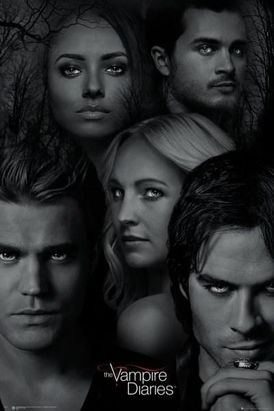 مسلسل The Vampire Diaries الموسم الثامن كامل مترجم مشاهدة اون لاين و تحميل  The-vampire-diaries-eighth-season-2016.58180