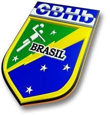 Los 17 de Brasil que viajan al Mundial de Qatar 2015