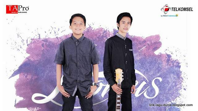 Laoneis Band