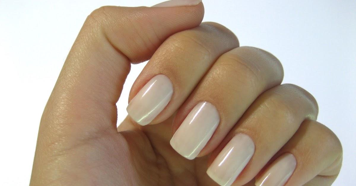 impress test k nstliche fingern gel zum aufkleben von broadway nails. Black Bedroom Furniture Sets. Home Design Ideas