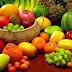 Empat buah sehat yang disarankan untuk dikonsumsi setiap hari