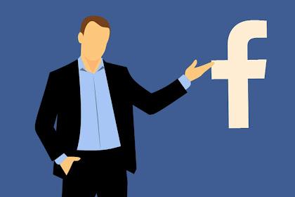 Keunggulan Facebook Ads Untuk Perkembangan Bisnis Anda