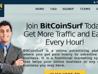 vechain btc tradingview vásároljon bitcoin számítógépet