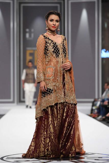 saira-rizwan-bridal-wear-dresses-designs-for-wedding-at-fpw-2016-10