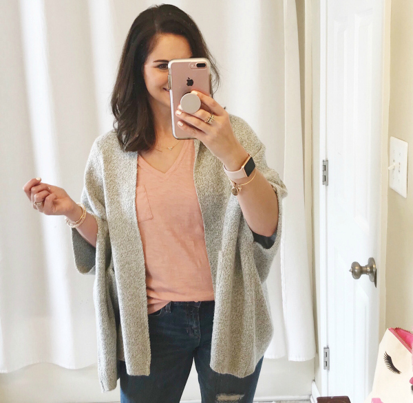 style on a budget, north carolina blogger, mom style, what i wore, instagram roundup, mom outfits