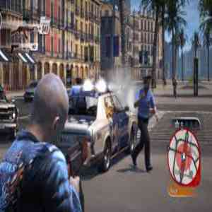 WheelMan game download highly compressed via torrent