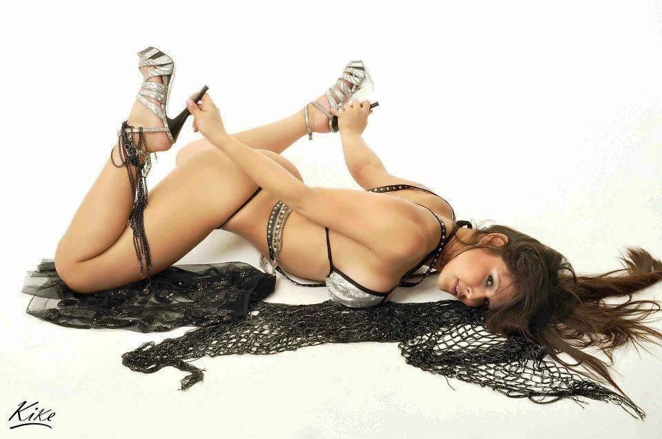 Johanna maldonado naked — photo 10
