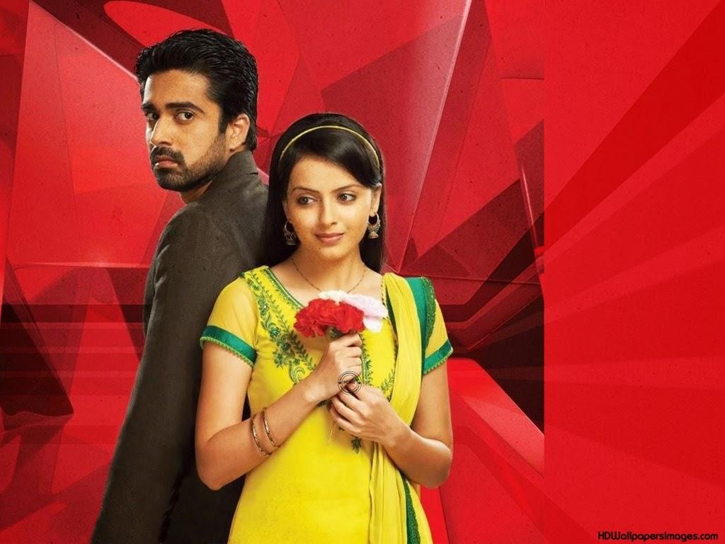 TV Dramas Episode: Iss Pyaar Ko Kya Naam Doon drama video.