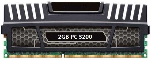 Komputer Tidak Bisa Ditambah RAM