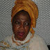 Update! 65yr old Lagos business woman caught with drugs gets 25 years imprisonment