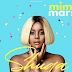 Download New Audio : Mimi Mars – Shuga { Official Audio }