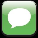 chat online gratis