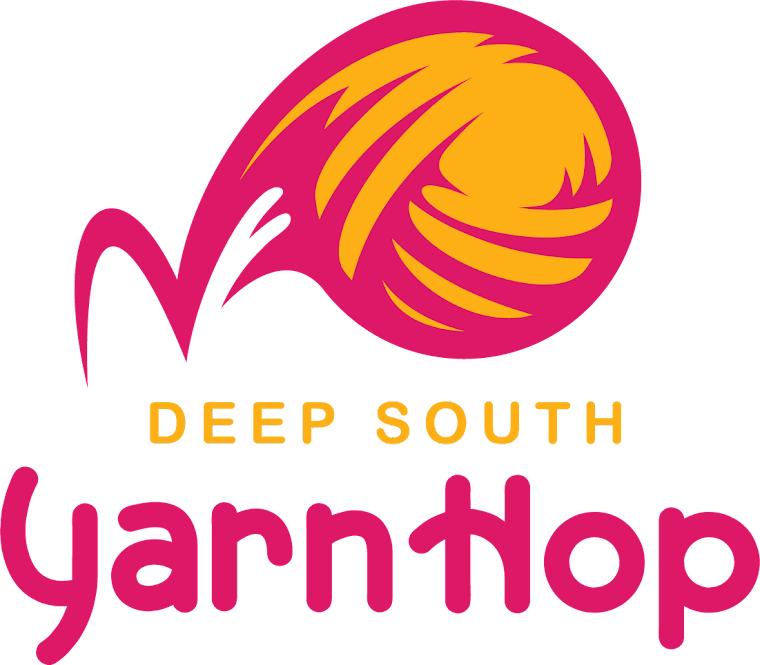 Deep South Yarn Hop